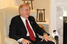 Les relations Vietnam-Canada connaissent des développements notables
