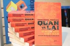 Le système administratif du Vietnam au XIXe siècle et début du XXe