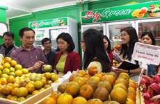 Labels pour les produits agricoles et rôle des coopératives