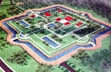 Thanh Hoa prévoit de nouvelles fouilles du mausolée de Trieu Tuong