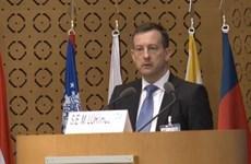 ASEAN - un partenaire économique prioritaire de la France