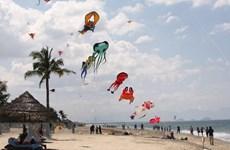TravelBird : la plage de Cua Dai est la moins chère du monde