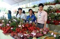 Aider les entreprises dans l'exportation des produits vers la R. de Corée