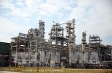 BSR réalise un chiffre d'affaires de 54.000 milliards de dongs en six mois