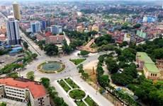 La Banque mondiale aide Thai Nguyen à améliorer ses infrastructures urbaines