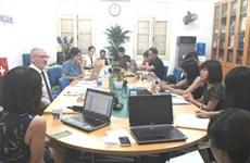 L'Université de Hanoï en conformité avec la démarche-qualité de l'AUF