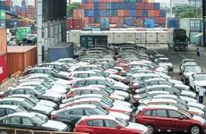La Thaïlande, premier fournisseur de véhicules au Vietnam