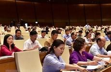«Dhakatribune» du Bangladesh salue la Loi sur la cybersécurité du Vietnam