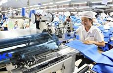 L'EVFTA ouvrira d'énormes opportunités d'affaires et d'investissement aux entreprises