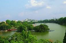 Presse britannique : 17 raisons pour encourager les touristes à voyager au Vietnam