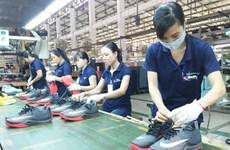 La situation économique de Dong Nai se stabilise sur un rythme solide