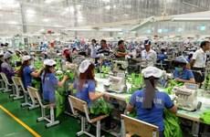 Binh Phuoc attire près de 120 millions de dollars d'IDE en 6 mois