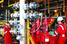Pétrole : PVEP dépasse plusieurs de ses objectifs au premier semestre