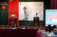 Les activités de comptabilité et d'audit du Vietnam à l'heure de la révolution 4.0