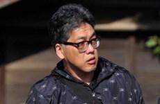Meurtre de Lê Thi Nhât Linh : l'accusé condamné à la prison à vie