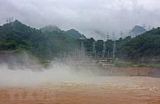 La Semaine de l'eau d'Israël au Vietnam