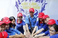 Lancement de la campagne nationale d'assainissement de la mer