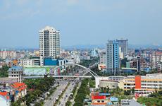 Faire de Hai Phong une ville portuaire verte d'ici 2020