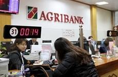 Agribank veut devenir la meilleure banque de vente de détail du Vietnam