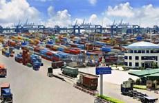 """Ho Chi Minh-Ville : La logistique, une """"part du gâteau"""" attrayante pour les investisseurs"""