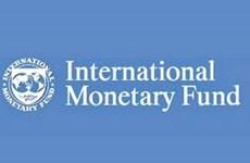 Le FMI projette une croissance stable autour de 5,3% dans les pays de l'ASEAN-5