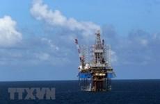PetroVietnam affiche des résultats positifs au premier semestre