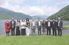 CPTPP : les pays membres entament des négociations pour l'élargissement