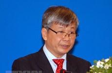 Le Vietnam s'engage à la mise en œuvre de l'Agenda 2030