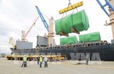 Doosan Vietnam déploie ses premiers lots pour le projet de dessalement par osmose inverse
