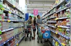 L'indice des prix à la consommation en légère baisse en juillet