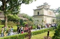 La promotion du tourisme de Hanoi sur CNN dope les arrivées de touristes étrangers