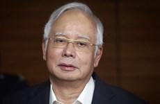 Malaisie : l'ex-PM Najib appelé à comparaitre devant l'agence anti-corruption