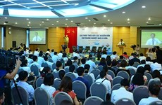 Favoriser l'accès des PME aux sources de capitaux
