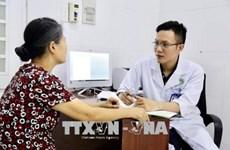 Ho Chi Minh-Ville : efforts pour décharger les grands hôpitaux