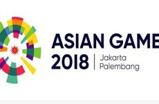 La fête de présentation des ASIAD à Hanoi : le fair-play à l'honneur