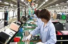 Plus de 3 milliards de dollars d'excédent commercial avec Hong Kong (Chine)