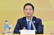 Le Vietnam s'intègre activement à l'économie de l'ASEAN