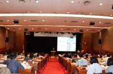 L'industrie agroalimentaire, terre fertile pour les investisseurs sud-coréens au Vietnam