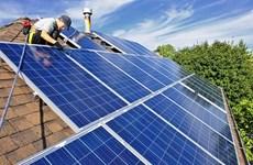 Energies renouvelables, une solution pour l'électrification des campagnes