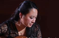 Un concerto pour guitare renommé du compositeur espagnol Joaquín Rodrigo présenté au Vietnam