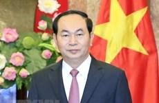 Le Vietnam attache de l'importance à la promotion de sa coopération multiforme avec l'Ethiopie