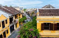 Conservation du patrimoine associé au développement du tourisme durable