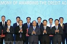 Le PM appelle Quang Binh à exploiter au mieux ses atouts et potentiels