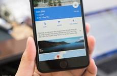 Technologie numérique pour un tourisme «intelligent» à l`ère de l'industrie 4.0