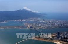 Da Nang, destination la plus préférée des Sud-coréens