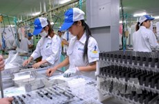 La province de Thai Nguyen et sa stratégie d'attrait de l'IDE de « nouvelle génération »