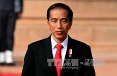 Vietnam-Indonésie : promotion des potentiels de développement économique