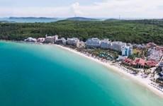 Phu Quôc au Top cinq meilleures destinations touristiques d'Asie-Pacifique en automne