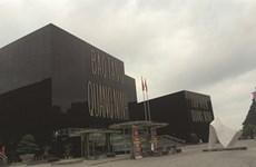 Le musée de Quang Ninh, destination de l'histoire et de l'art