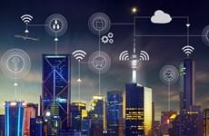 Un Sommet sur la ville intelligente 2018 attendu à Hanoi